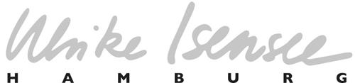 Ulrike Isensee Logo